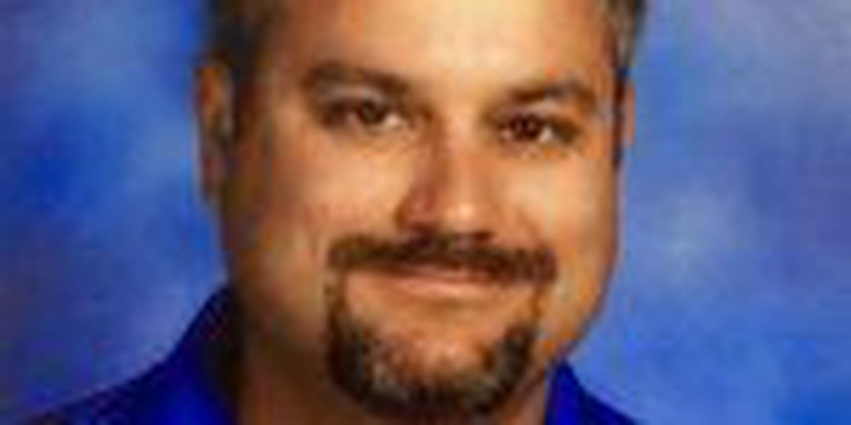 Colbert County teacher commits suicide amid investigation