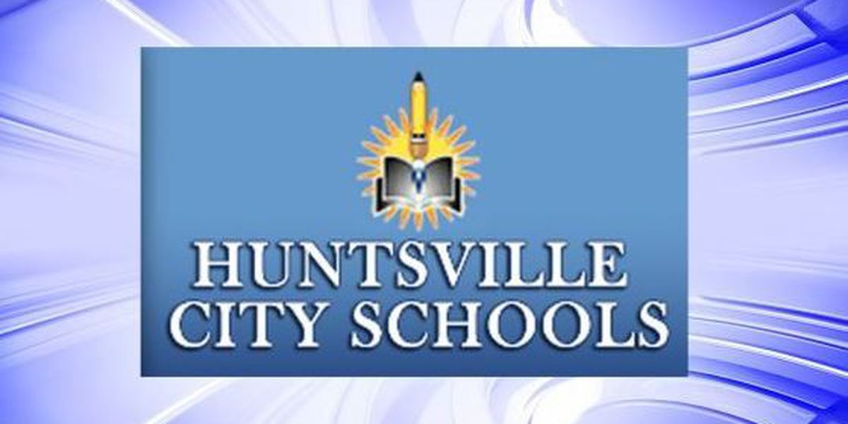 Ethics Commission clears HSV City Schools from accusations of using board money for campaigns