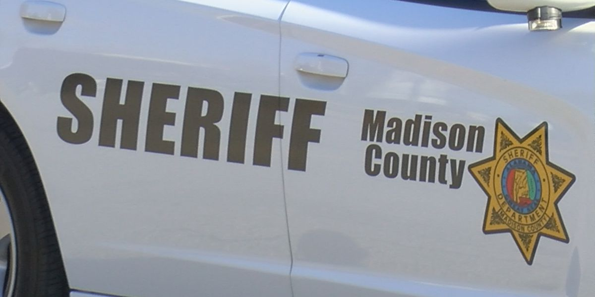 Madison County deputy on leave over anti-LGBTQ social media post