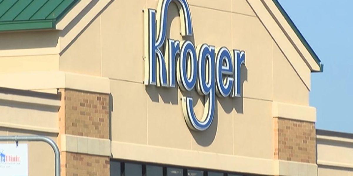 FDA warns public to not eat Kroger tuna steaks