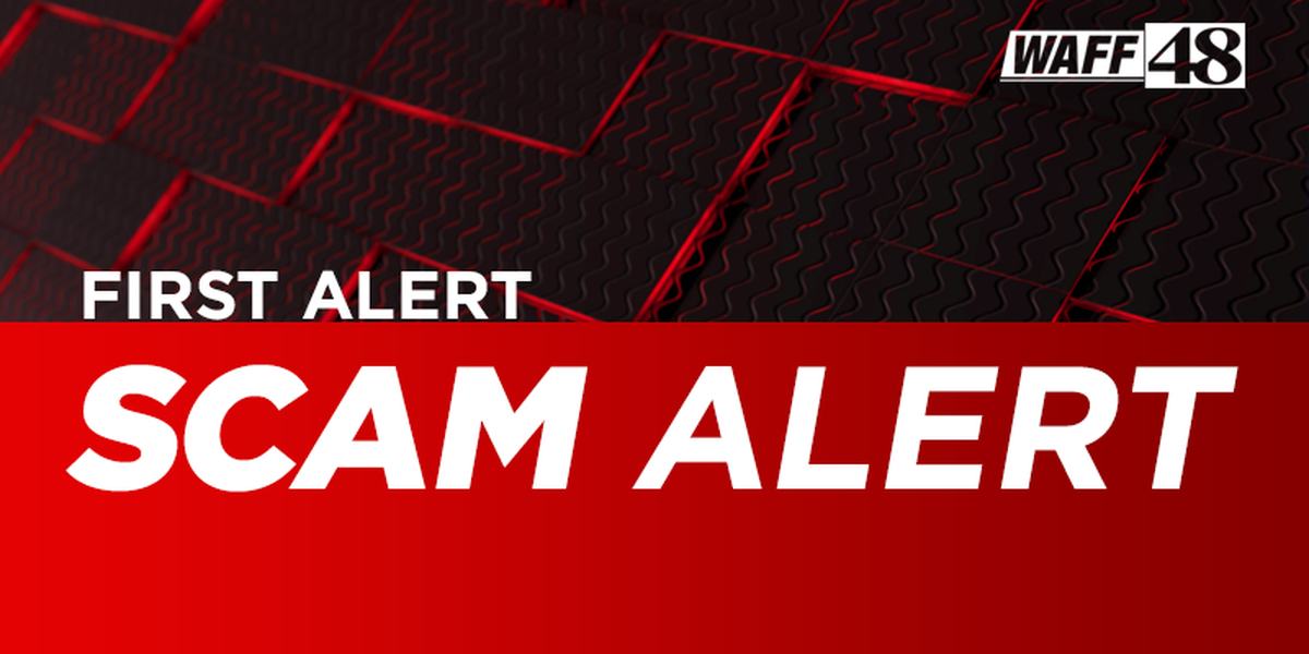Publishers Clearing House scam in DeKalb County claims 2 victims
