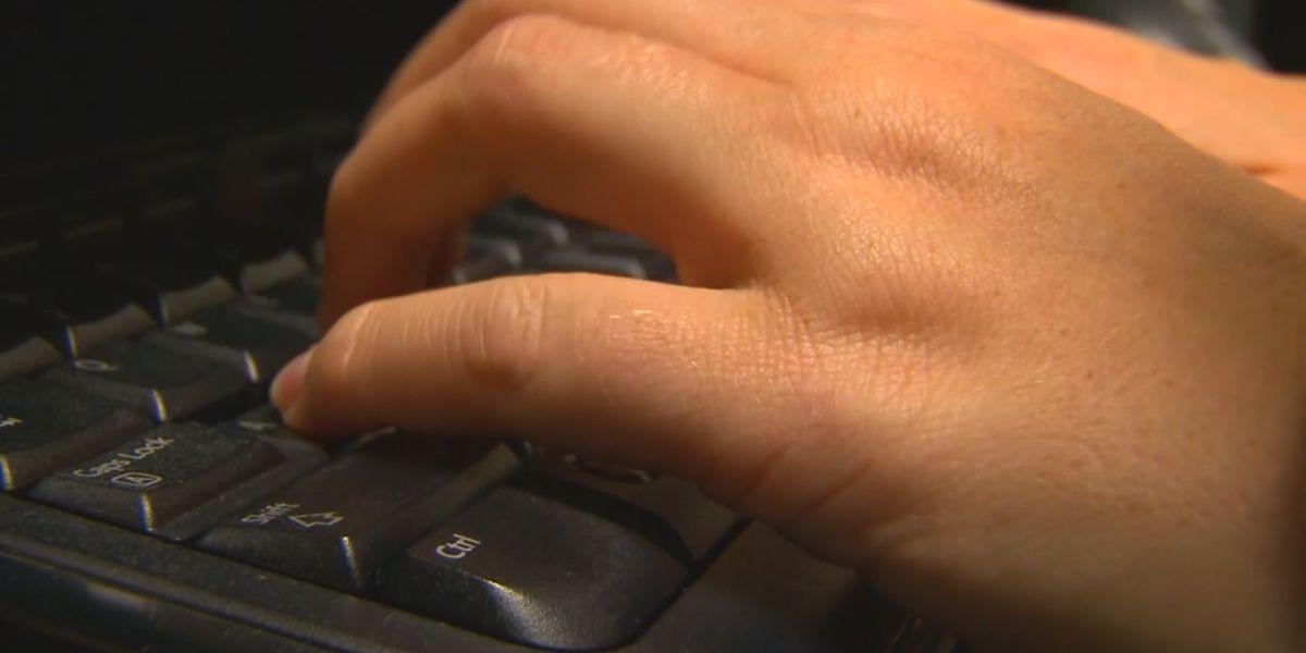Colbert County school leaders trying to bridge the digital divide