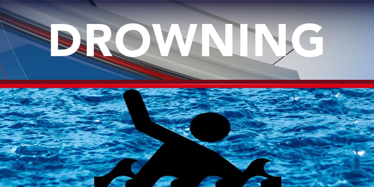 Swimmer drowns at Little River Canyon National Preserve