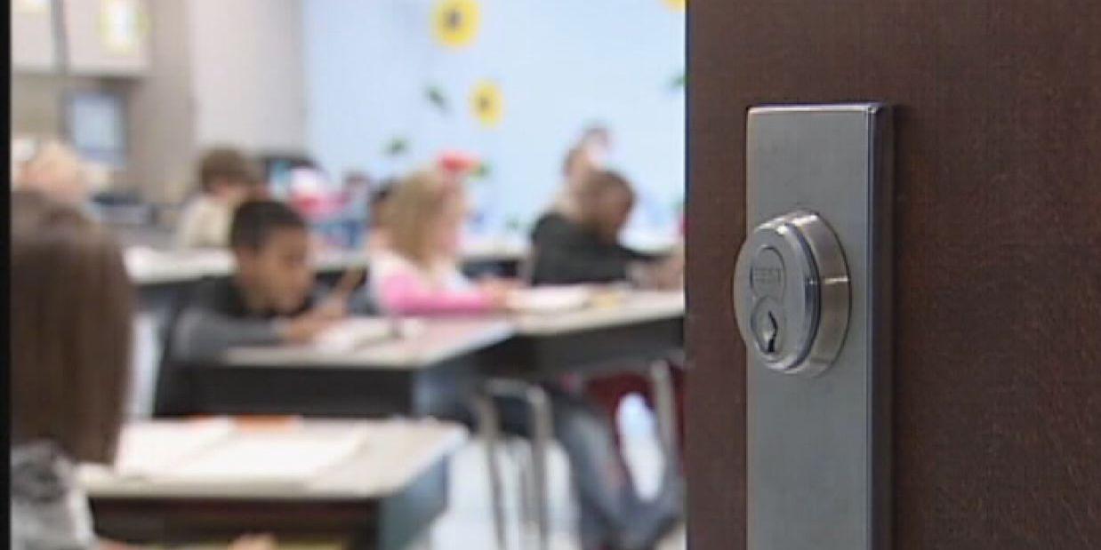 Alabama Senate considers literacy bill