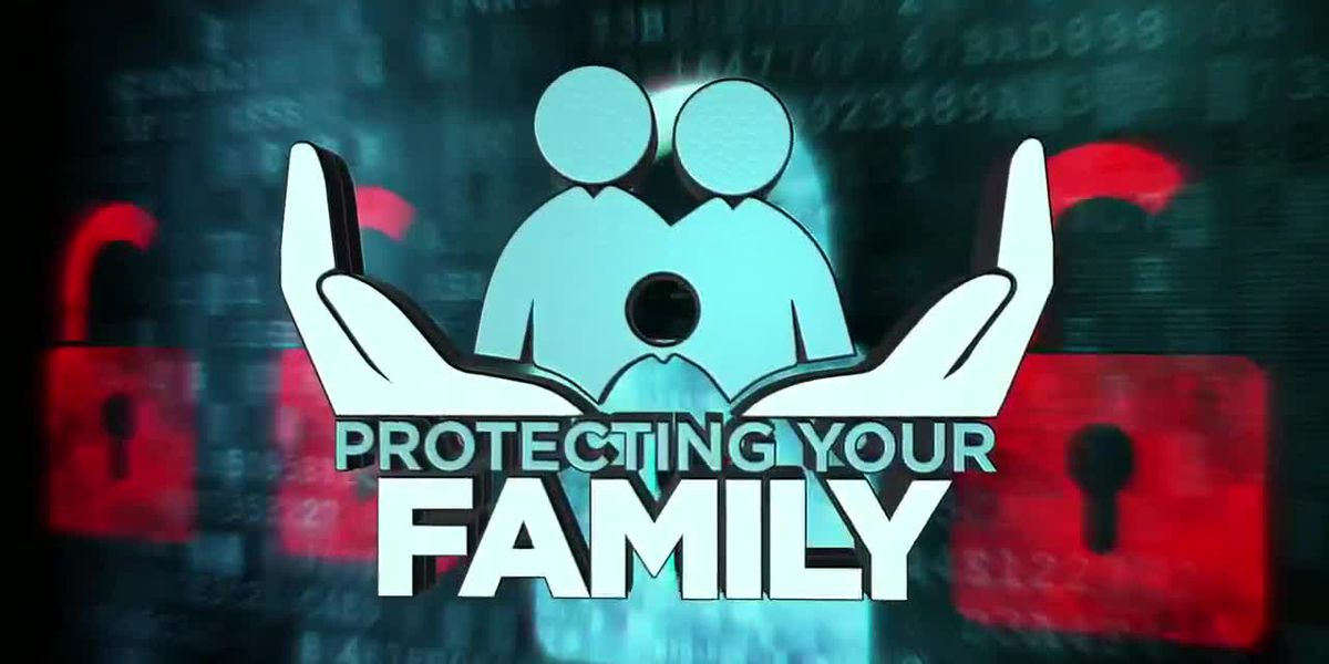 Protecting Your Family: Making homes safe for the elderly