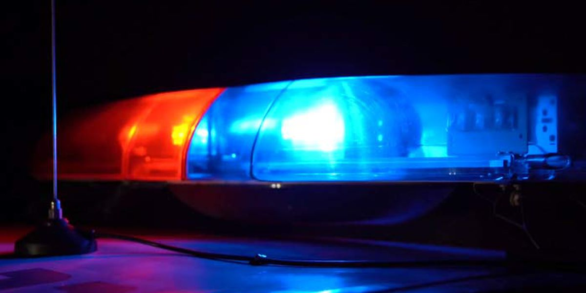 Police: 29 people recovered from semitruck in Texas