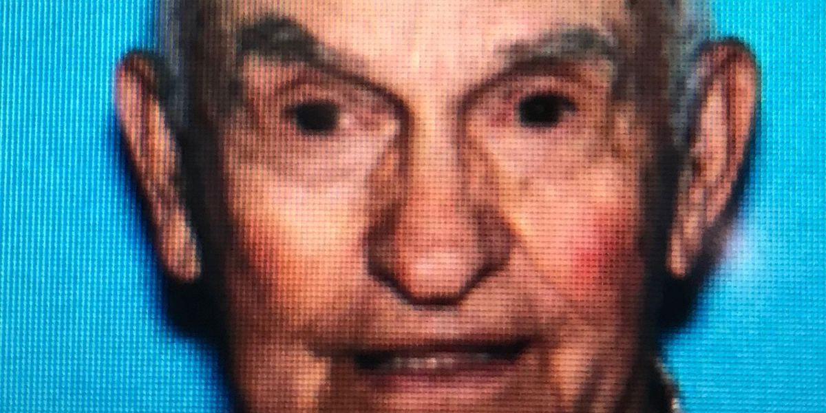 Missing Morgan County man has been found