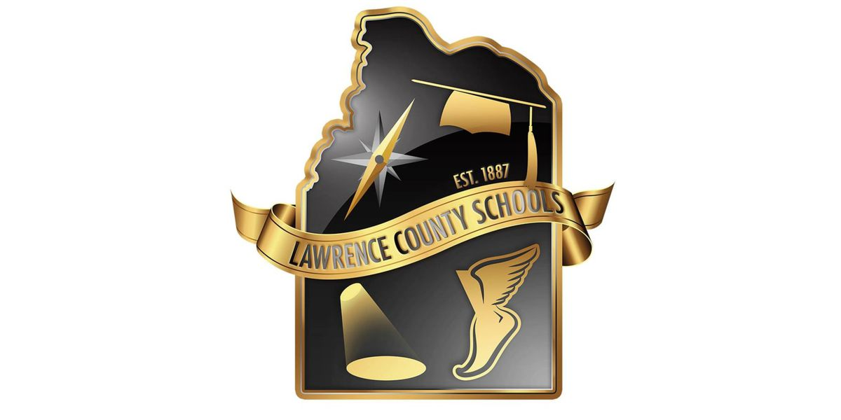 Lawrence County Schools to go virtual