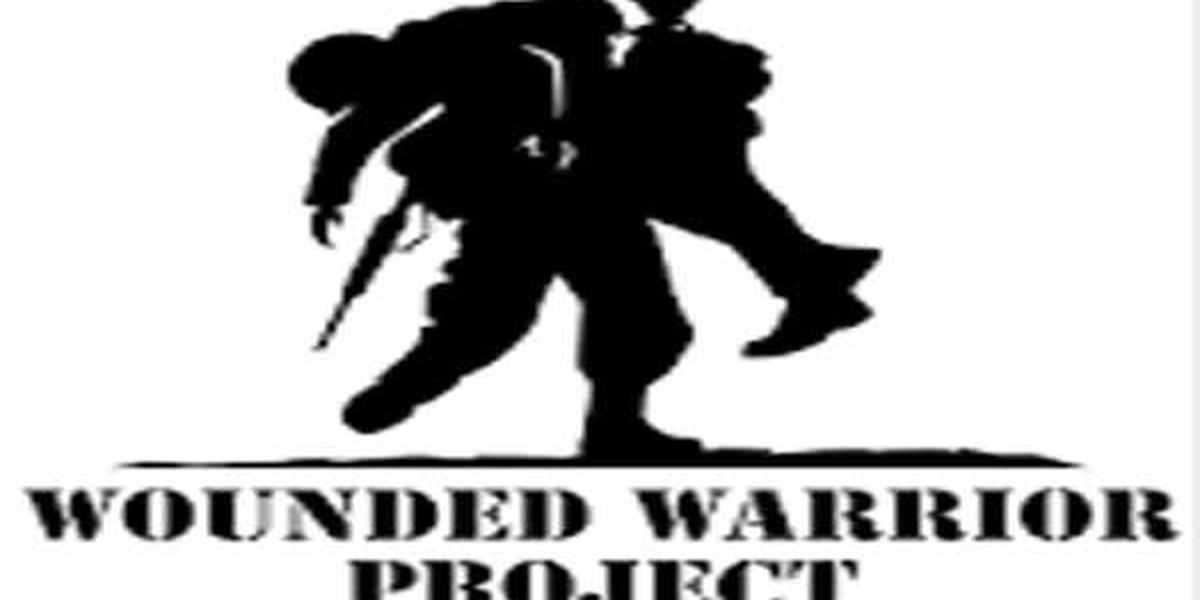 Wounded Warrior amputee softball tournament coming to Huntsville