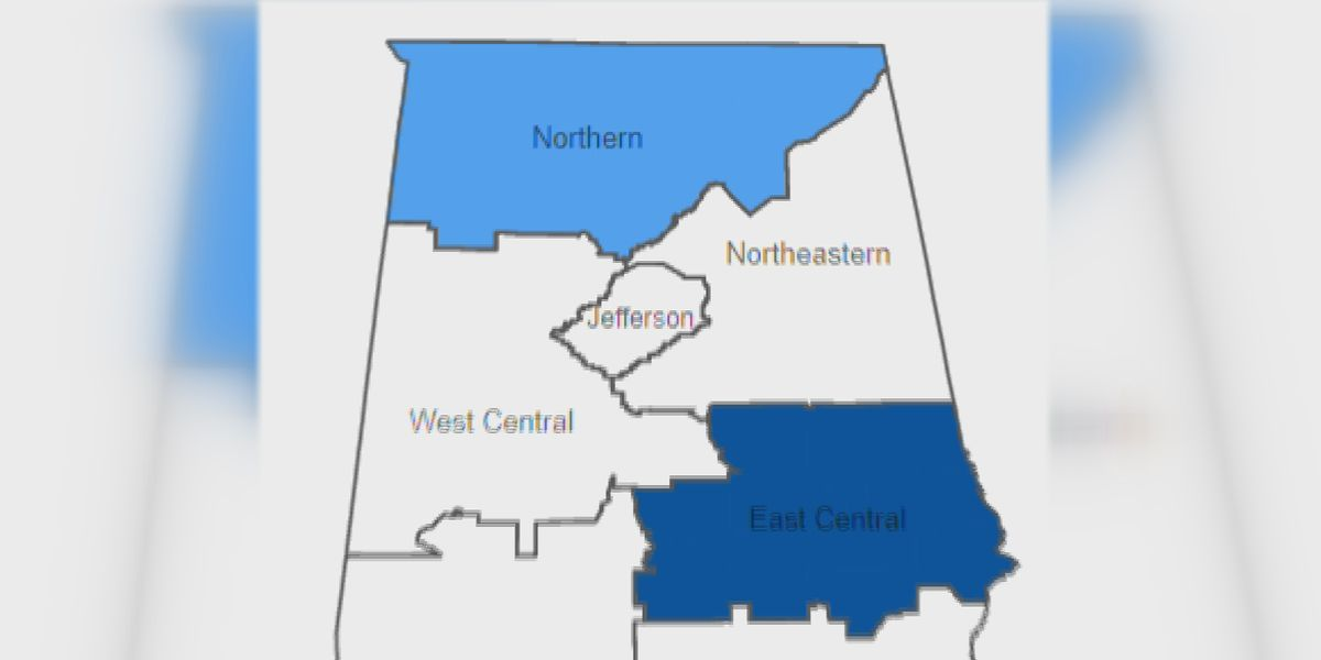 North Alabama seeing an increase in flu-related illnesses
