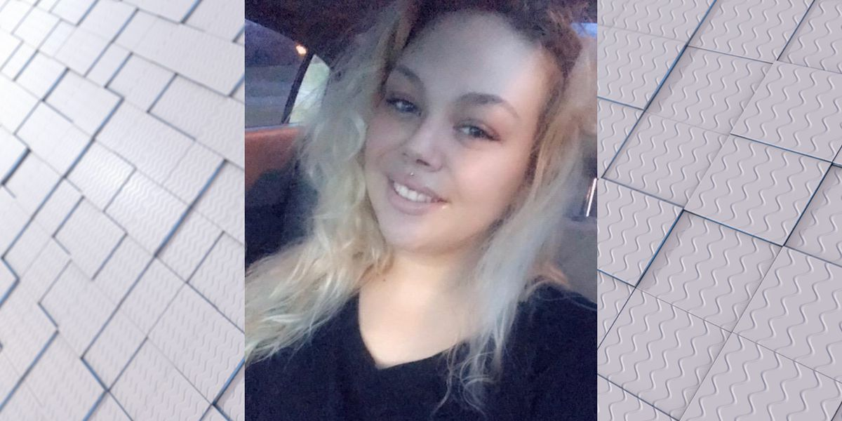 Gadsden Police say missing woman found safe