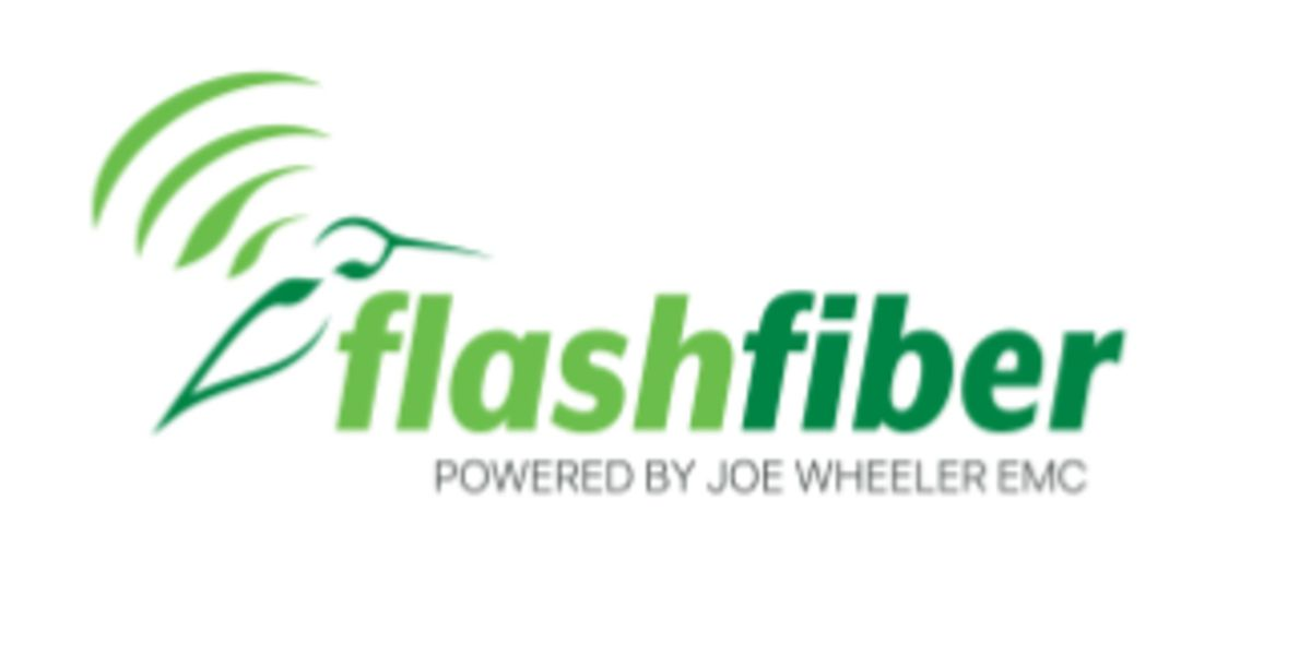 New FlashFiber Internet coming to Morgan, Lawrence counties