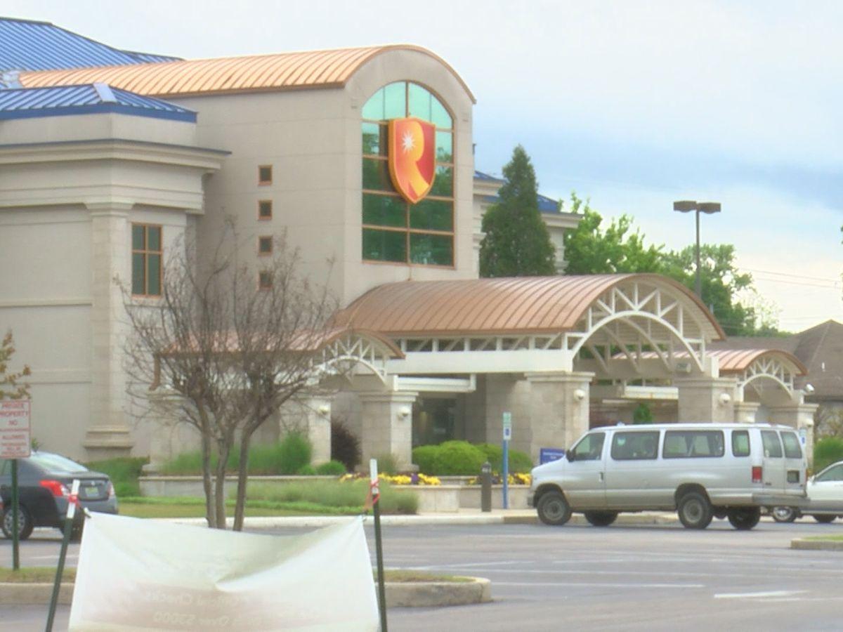 Redstone Federal Credit Union members seeking assistance