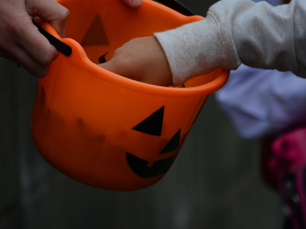 Annual Fort Payne Halloween Block Party canceled due to COVID-19
