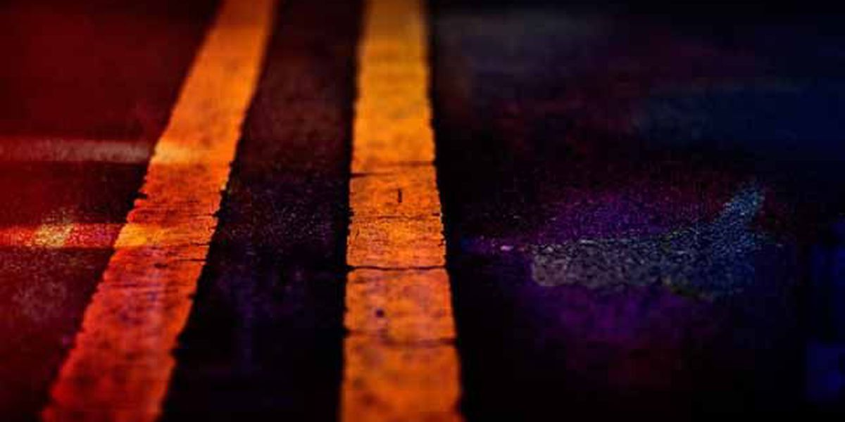 2 killed in Marshall County wreck