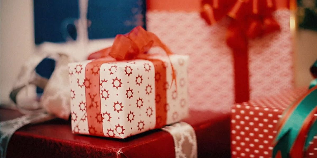 Holiday shipping times during COVID-19