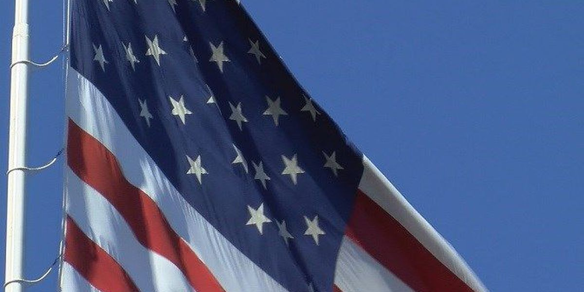 Athens museum seeks info on veterans for Memorial Day ceremony