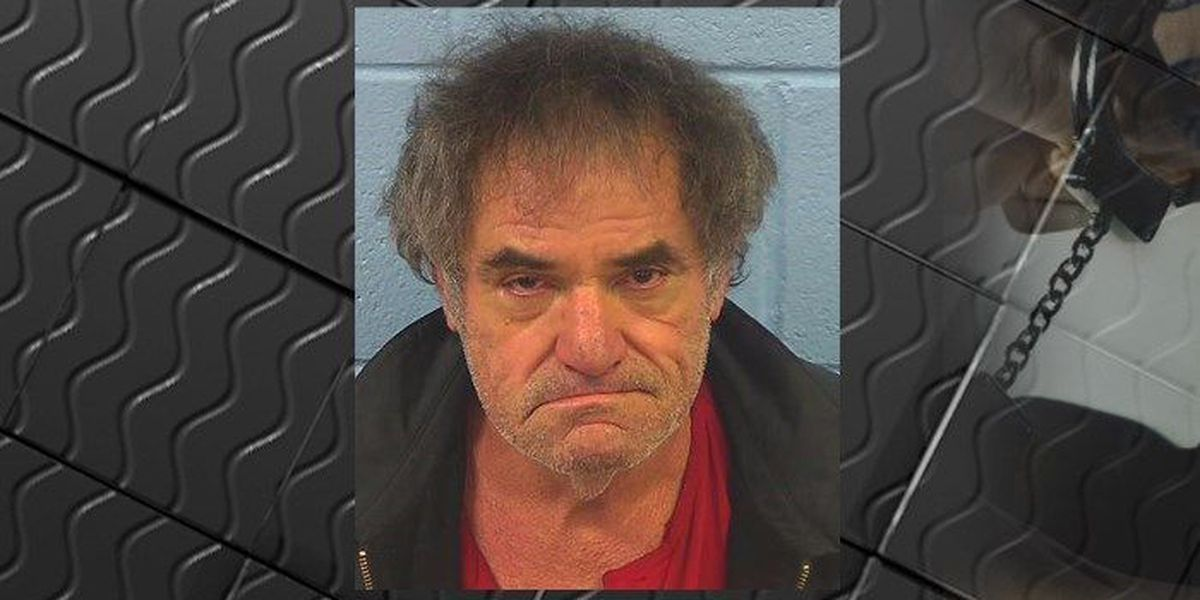 Suspect shot by Boaz police now charged with attempted murder