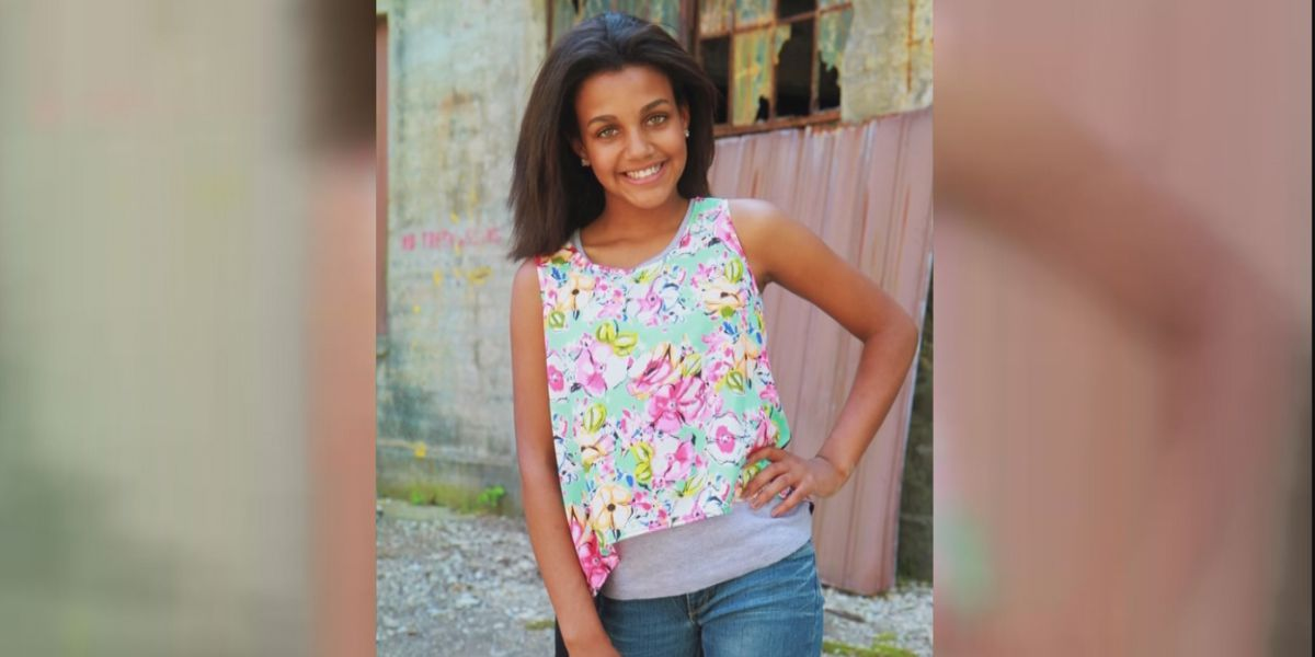 Waiting for a Merical: Teen's death gives life to family friend