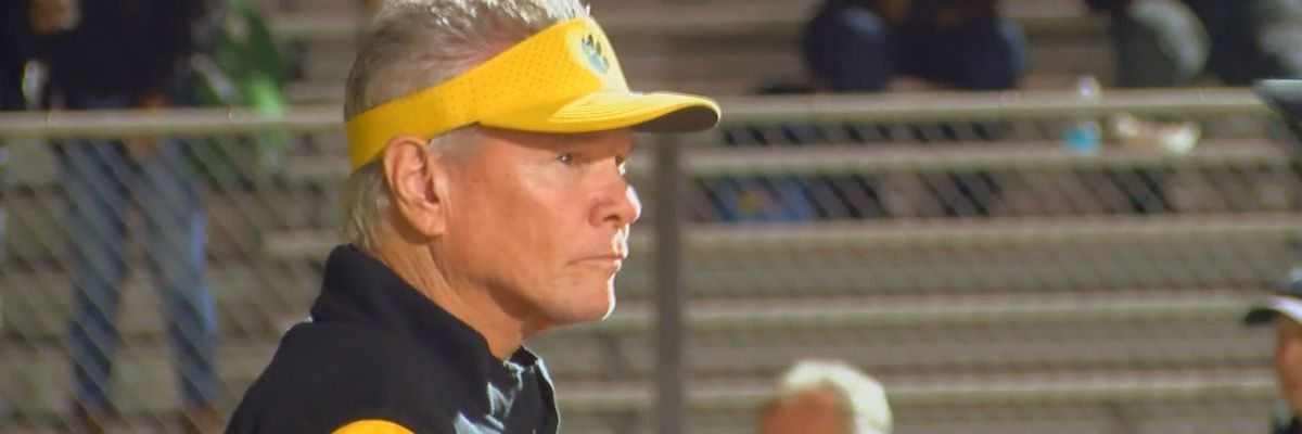 Court documents outline new allegations against Rush Propst