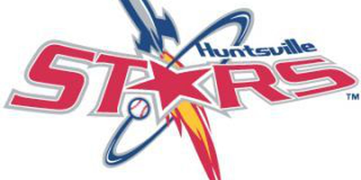 The Stars shutout the Lookouts, force a game five in the SL Playoffs