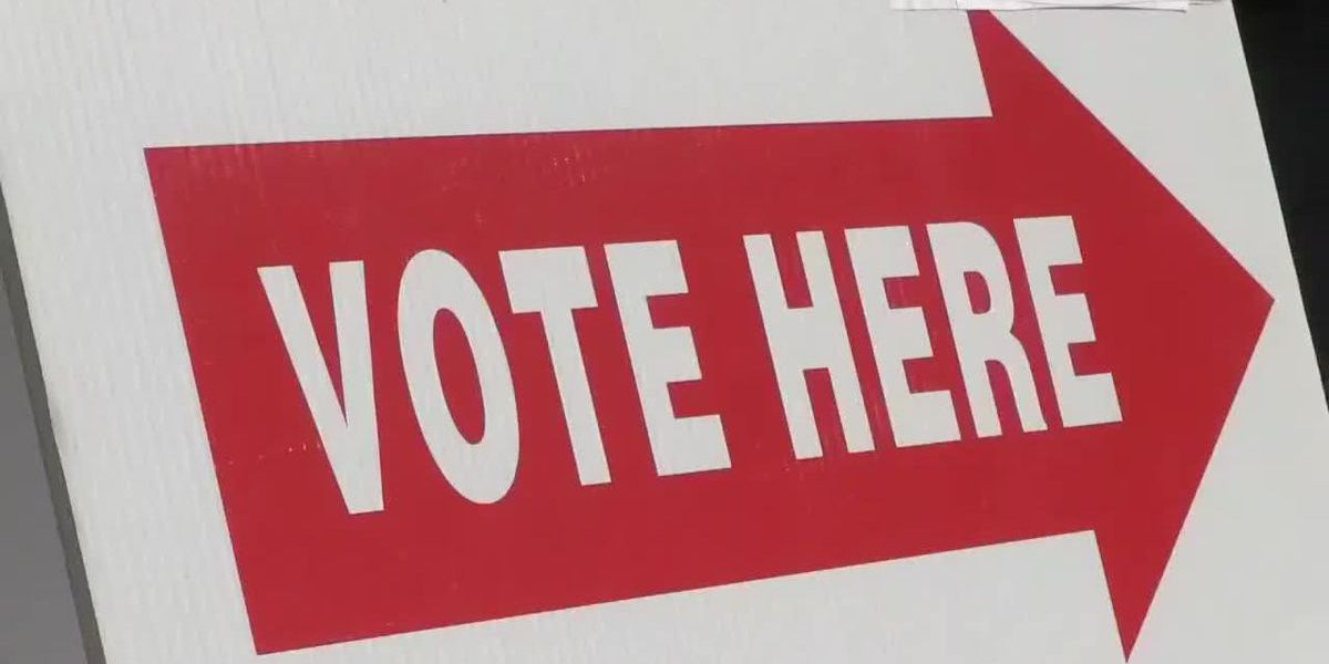 Attorney General: Governor can postpone primary runoff election