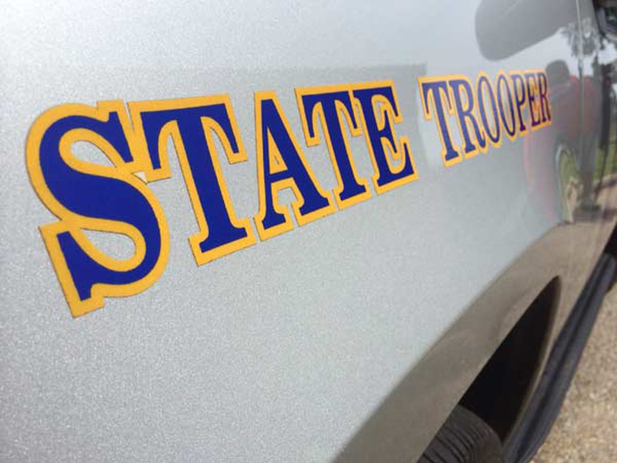 Fort Payne man dies in early morning DeKalb county car crash