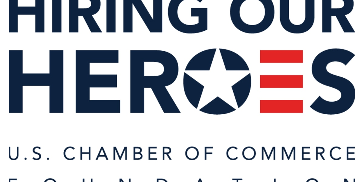 Huntsville-Madison County Chamber announces new partnership with Hiring Our Heroes