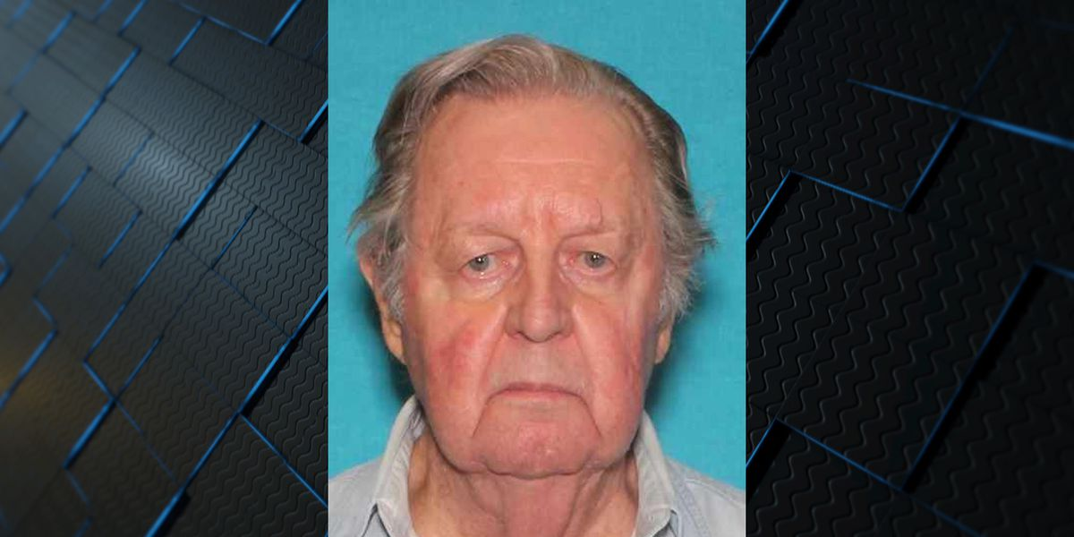 Madison police searching for missing man