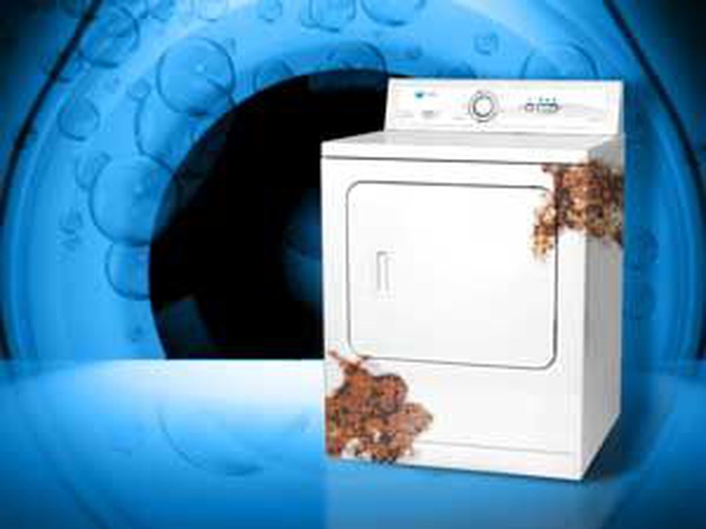 Ala  State Department of Energy offering cash for appliances