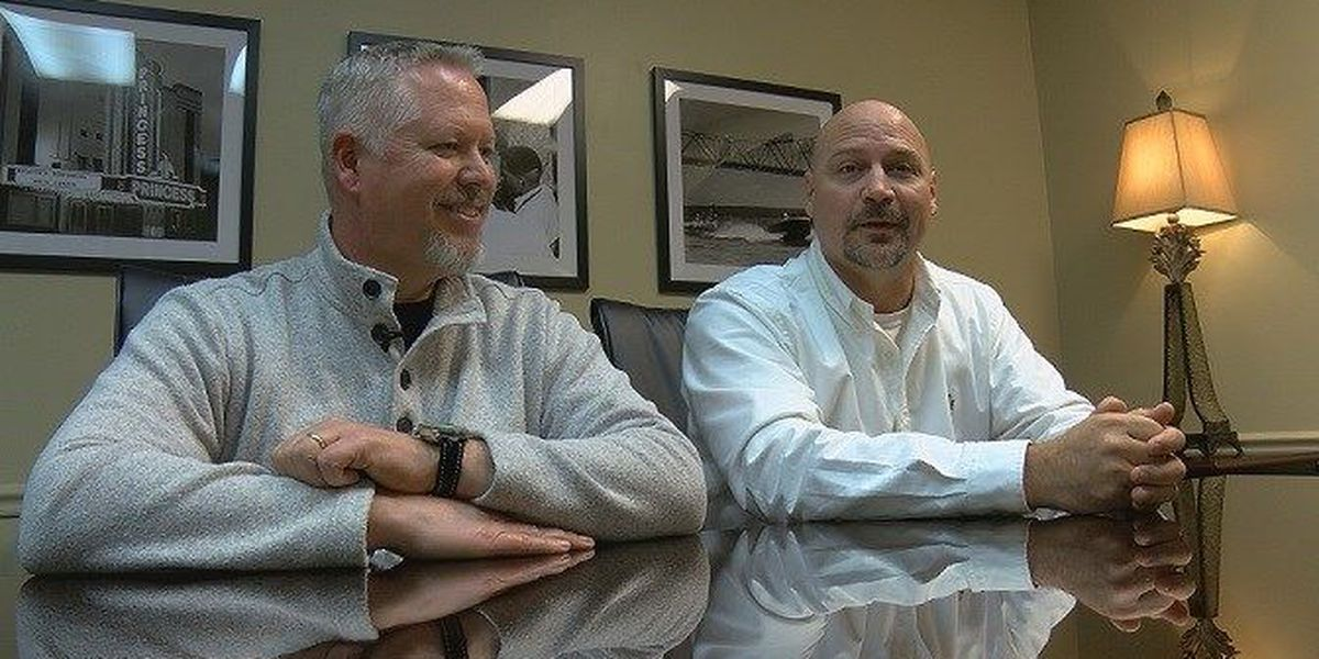 "Redstone Arsenal employees featured in new ""Apache Warrior"" movie"