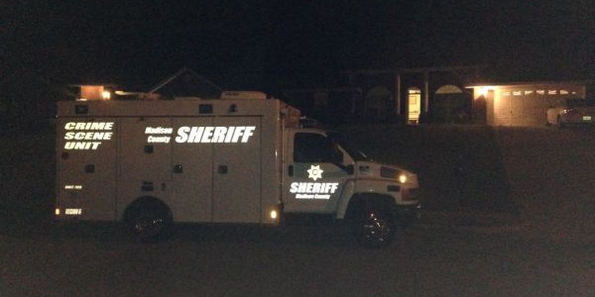 WATCH WAFF: Shooting investigation underway in Madison; Massive power outage affecting many overnight