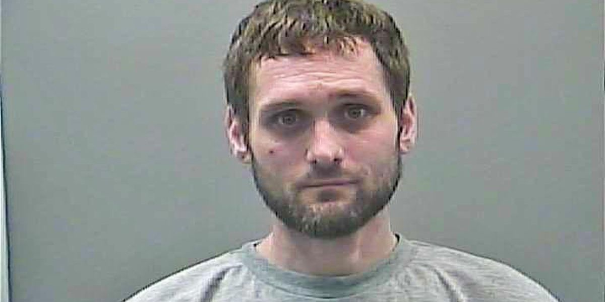 DEPUTIES: Limestone County Inmate tries to use fake cash for jail goods