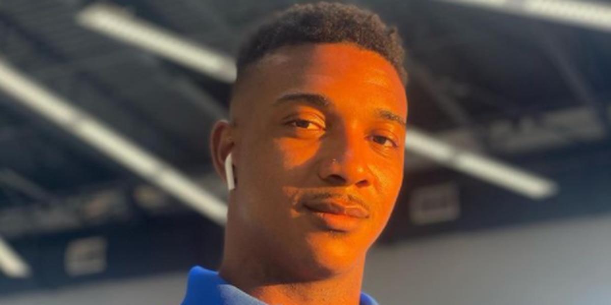 Baton Rouge viral sensation to appear in Super Bowl TikTok tailgate