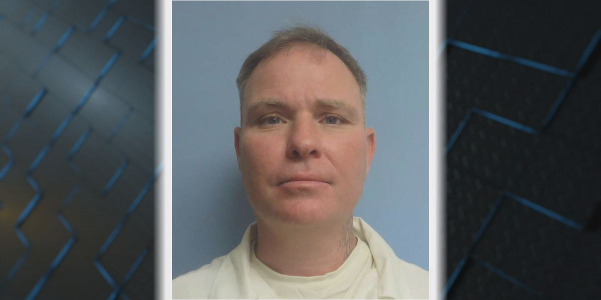 1992 death penalty case returns to court for resentencing