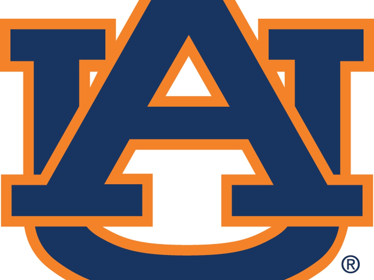 Auburn Board picks interim leader after Steven Leath resigns as president