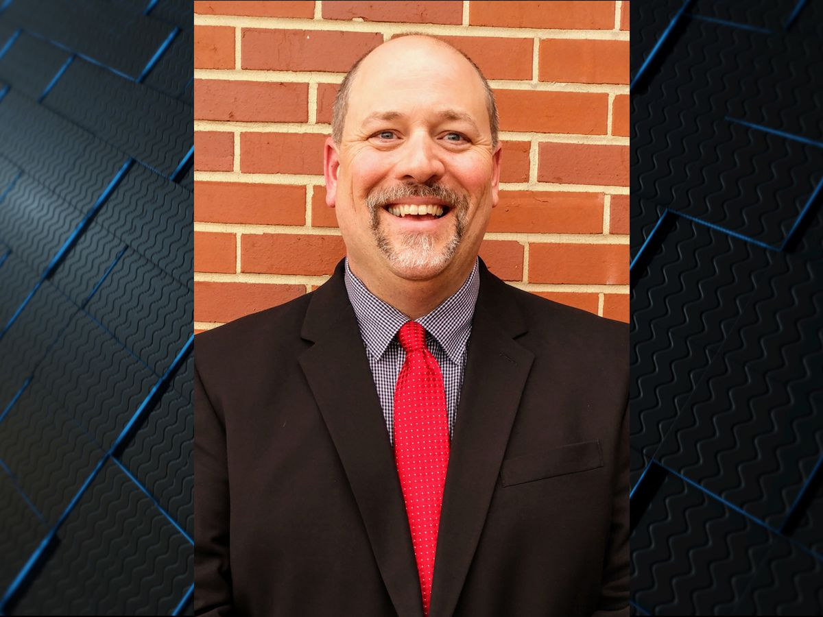 Hazel Green Trojans get new head coach