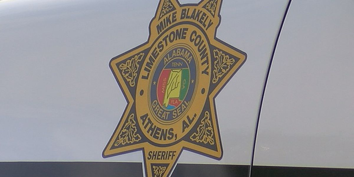 Limestone County Sheriff's Office requests nearly $1 million budget increase