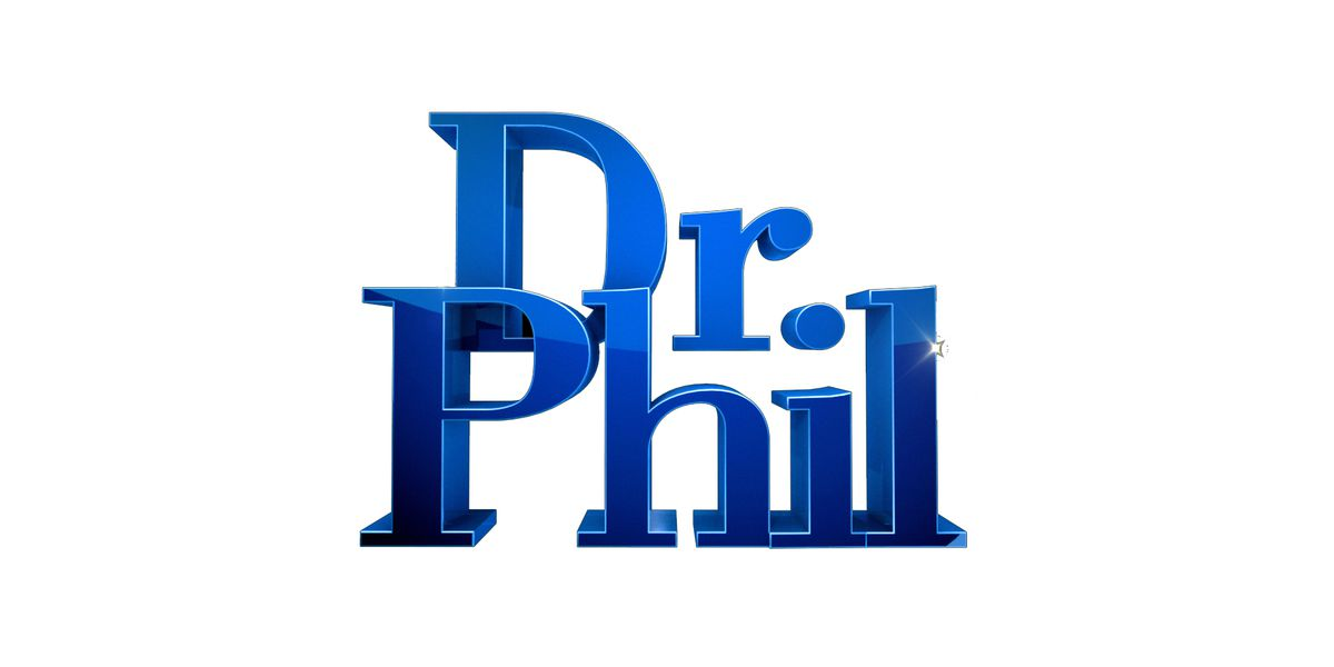 """'It seems like it was a setup,"""" Aniah Blanchard's parents tell Dr. Phil in segment to air Thursday"""