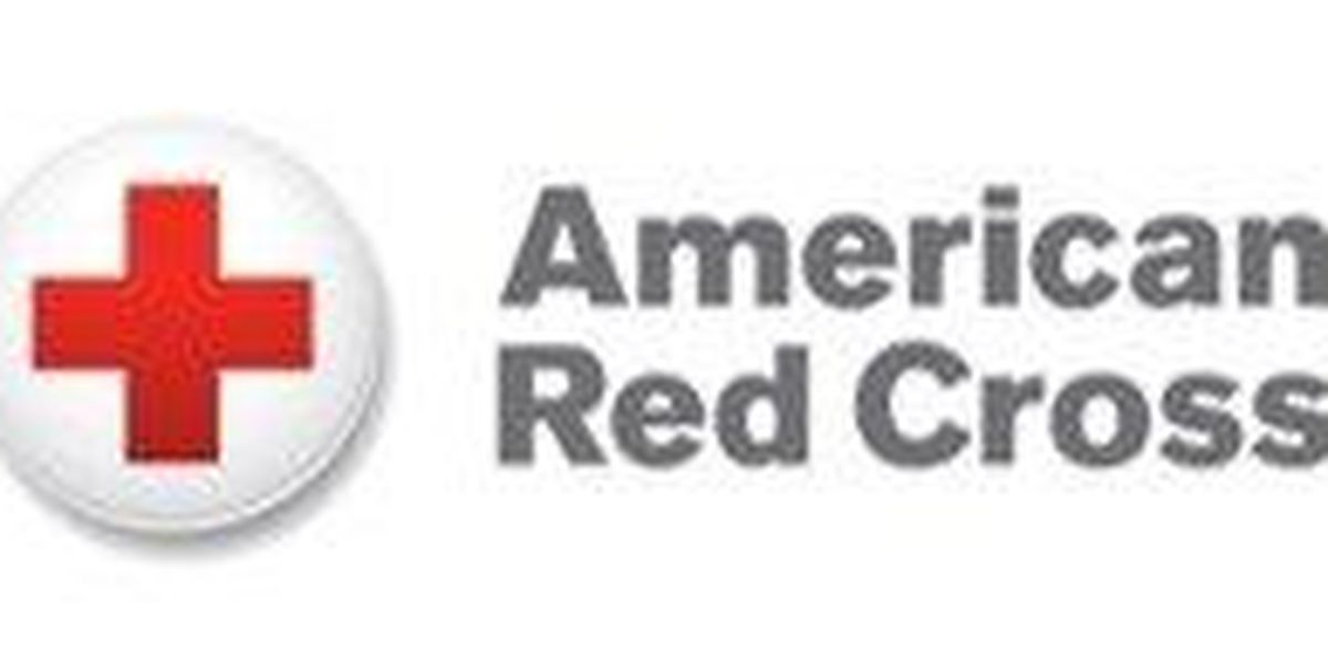 Red Cross Home Fire Campaign to install free smoke alarms