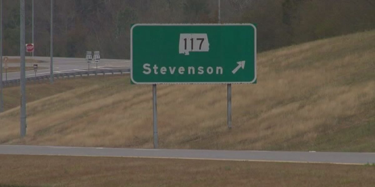 Complaint filed to contest Stevenson mayoral election
