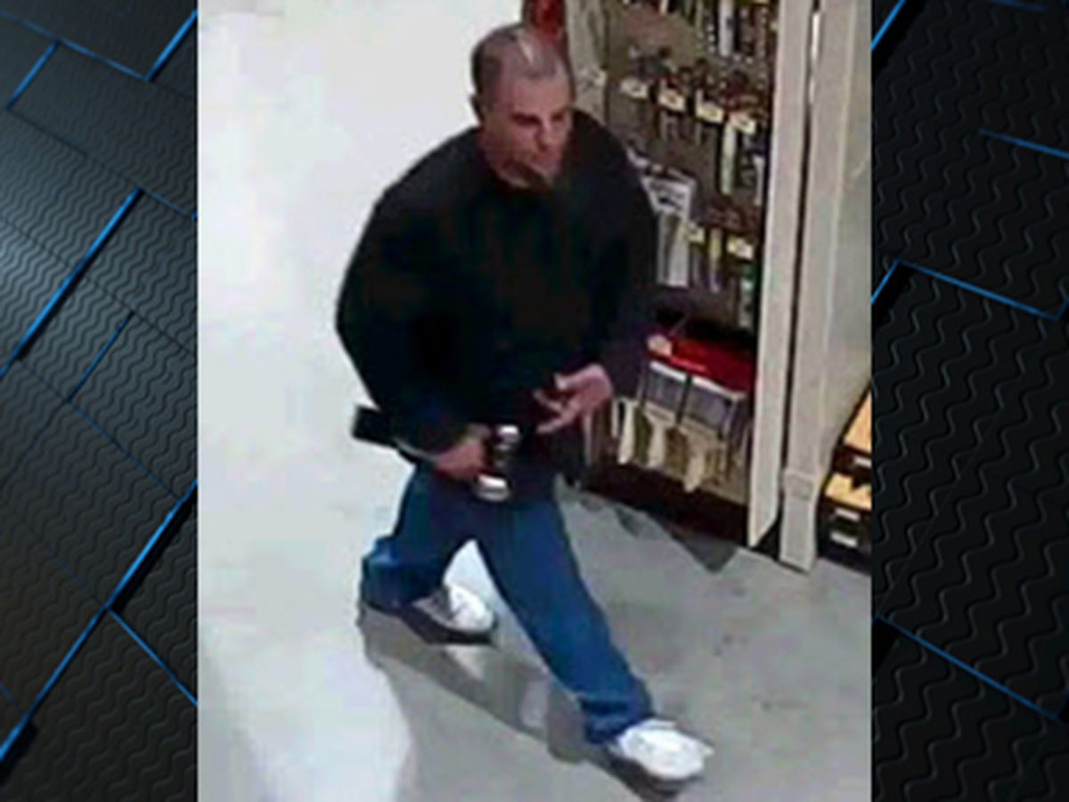 Crime Stoppers: Bogus cashier's check for over $27K used at Huntsville store