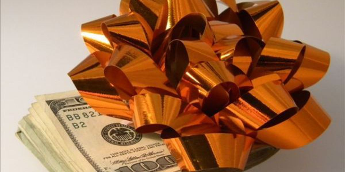Research your 'Giving Tuesday' charities before donating