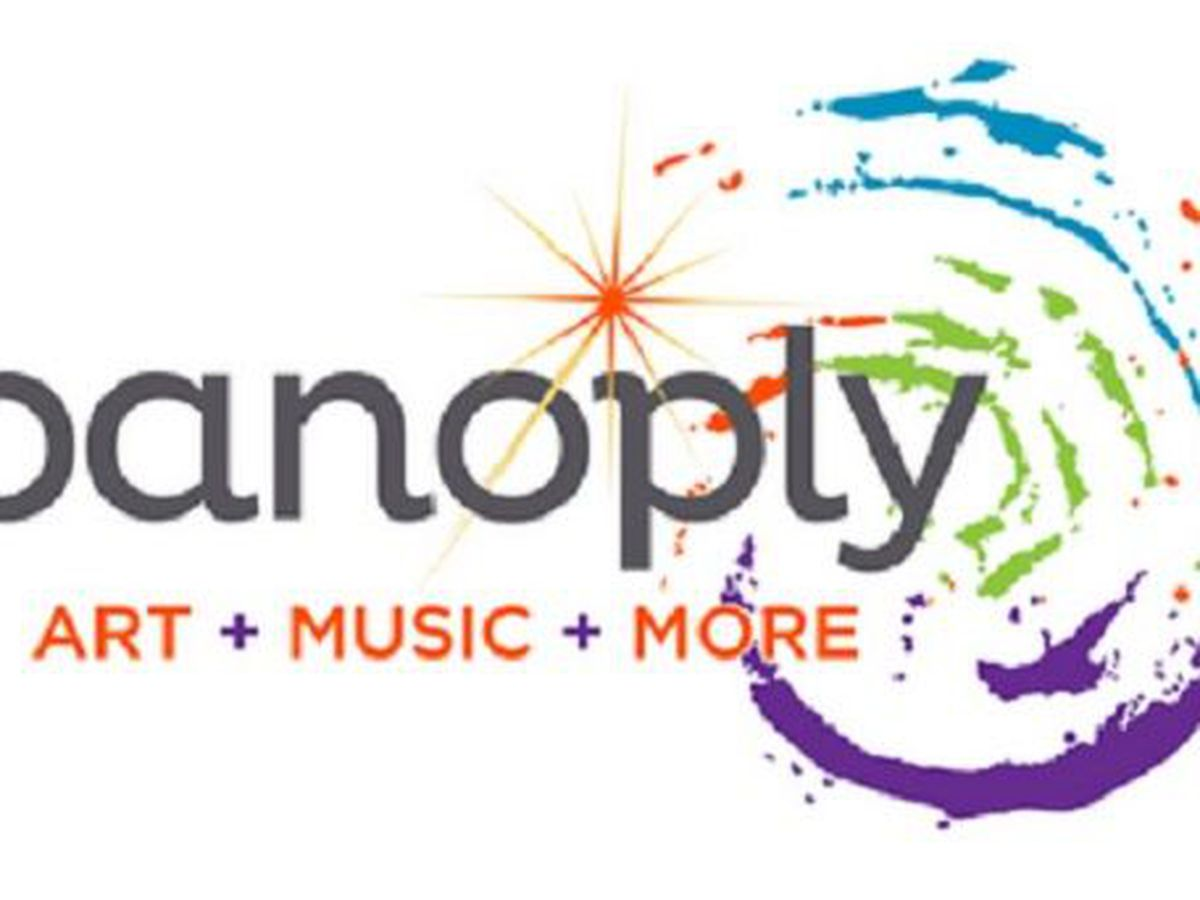Arts Huntsville to Announce 2019 Panoply Arts Festival Highlights & Headliners