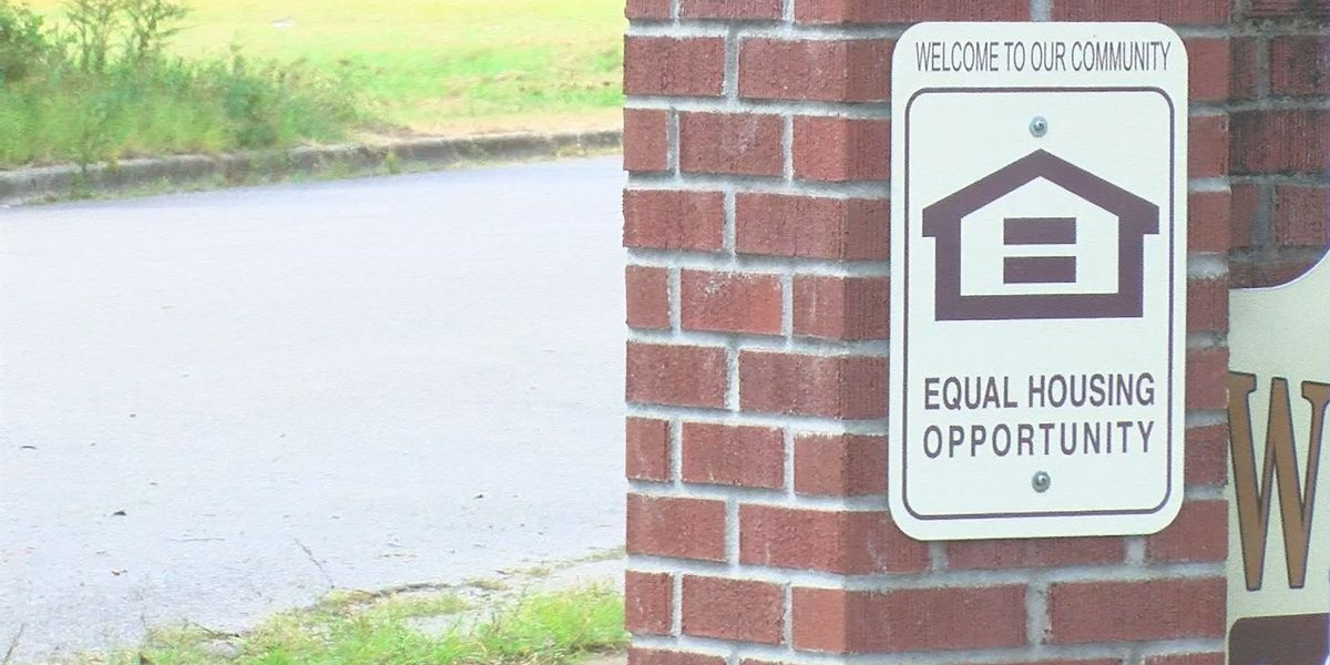 Federal Investigation: White people given preferential treatment at Decatur Housing Authority