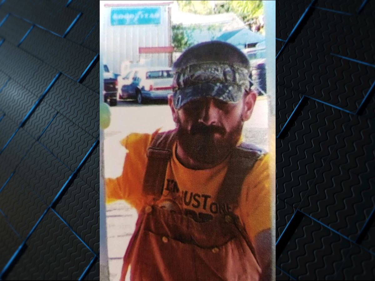 Person of interest sought in Hartselle business burglary