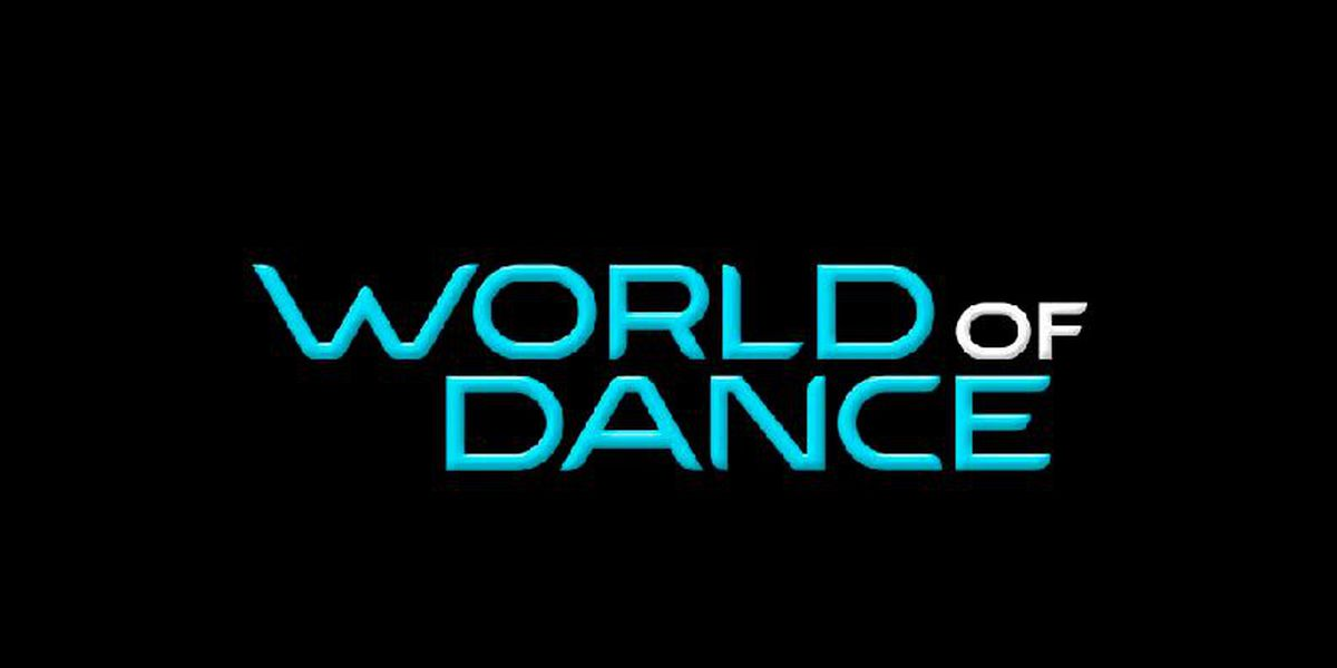 Contestants leap for a million on NBC's 'World of Dance'