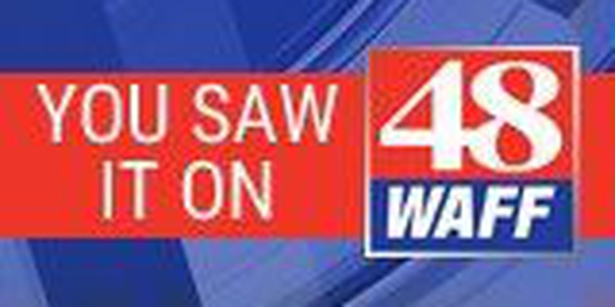 North AL waterways not safe for consuming fish