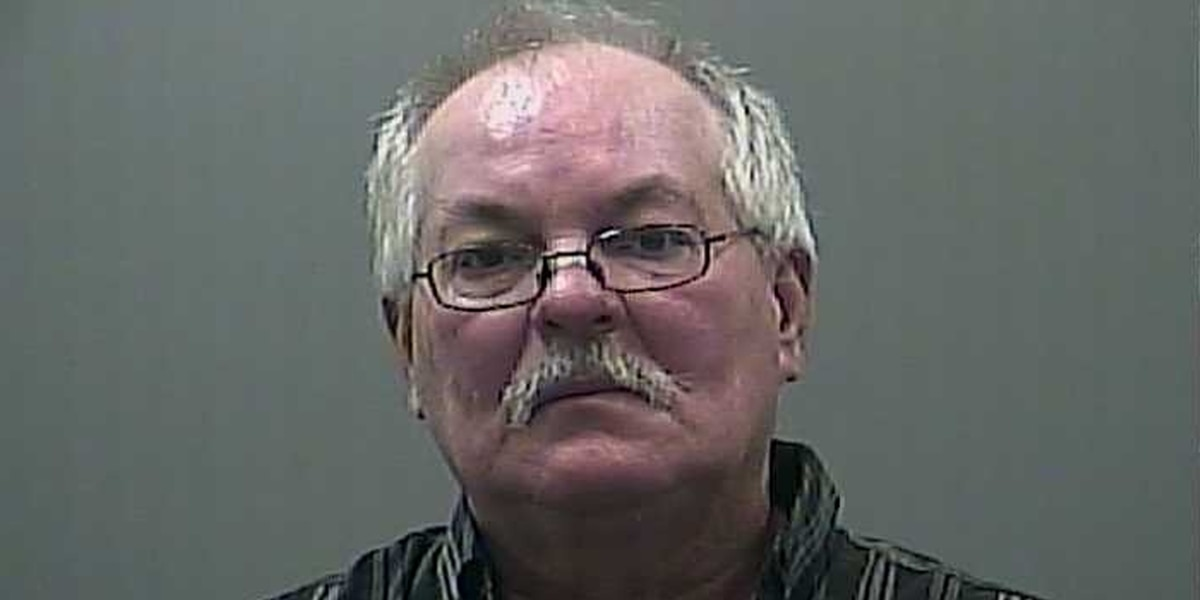 Tanner man faces assault charge after altercation with brother
