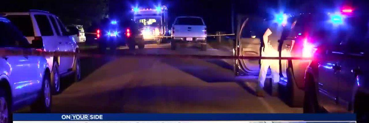 FBI violent crime task force plays major role in Morgan County investigations